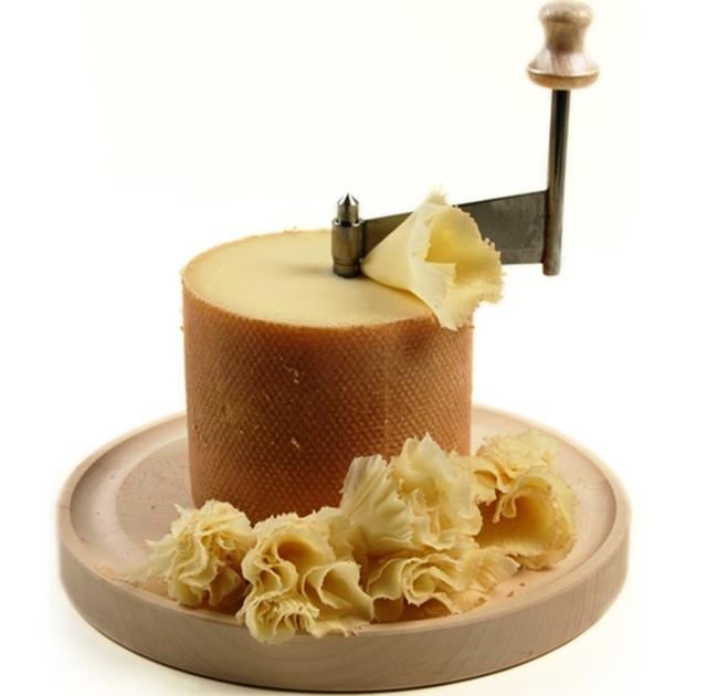 Ножи для нарезки сыра: виды, что нужно знать при выборе, производители, рекомендации по уходу и хранению