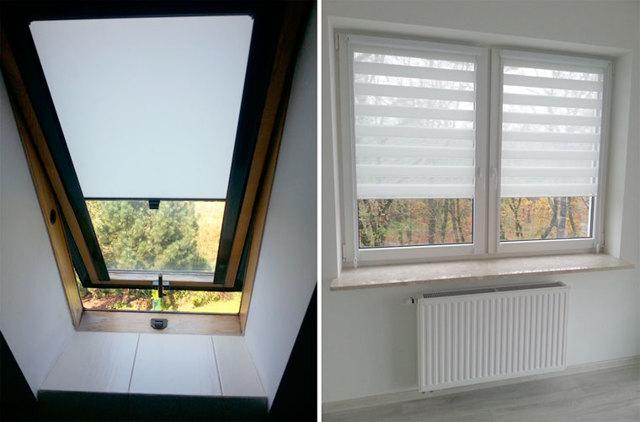 Шторы без карниза: как повесить на окно и балкон, без сверления, своими руками