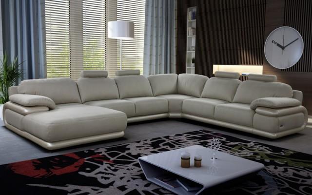 Кровать, диван, шкаф и стол: преимущества и критерии выбора дизайна