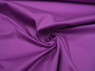 Постельное белье: из какой ткани выбрать нужный комплект?