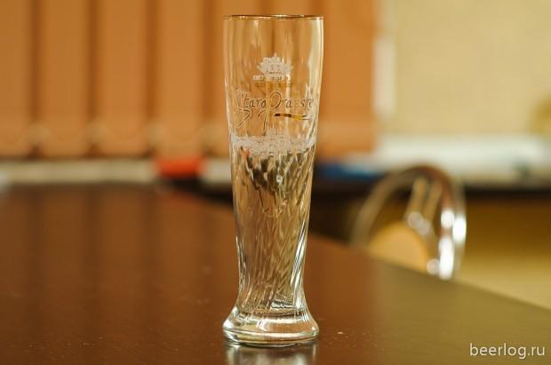 Стаканы для пива: с отделением для льда, как выбрать в подарок мужчине, классификация, для разных сортов пива, особенности именных бокалов