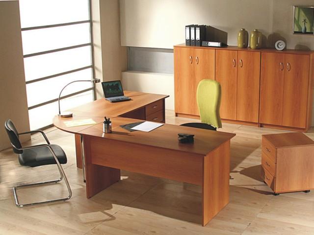 Из чего делают мебель: выбор материалов для изделия