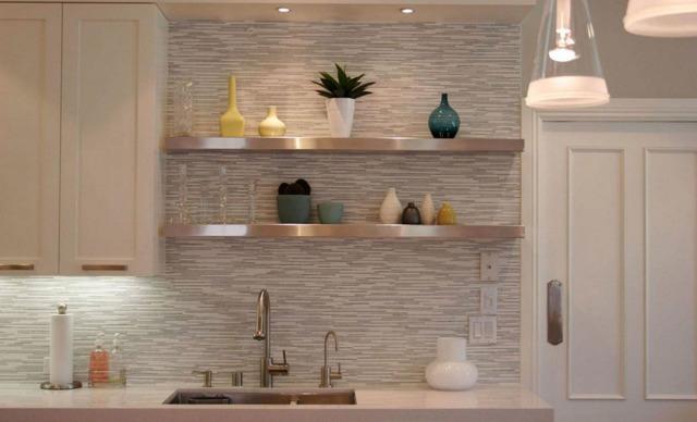 Кухонная мебель: полезные советы по установке своими руками