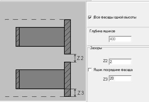 Шариковые направляющих для выдвижных ящиков: Обзор, установка
