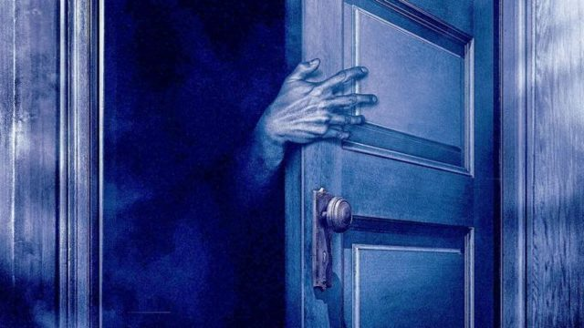 Спать ногами к двери: можно или нельзя согласно фен-шуй учению